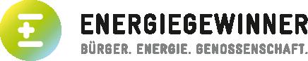 Logo Energiegewinner eG